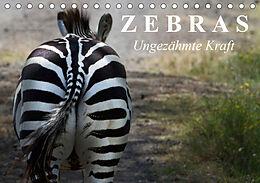 Cover: https://exlibris.azureedge.net/covers/9783/6705/3609/3/9783670536093xl.jpg