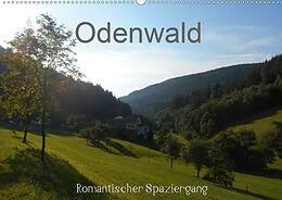 Cover: https://exlibris.azureedge.net/covers/9783/6705/3774/8/9783670537748xl.jpg