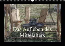 Cover: https://exlibris.azureedge.net/covers/9783/6705/4585/9/9783670545859xl.jpg