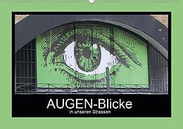 Cover: https://exlibris.azureedge.net/covers/9783/6705/4674/0/9783670546740xl.jpg