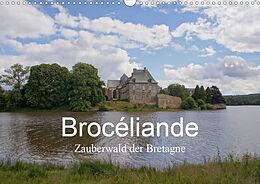 Cover: https://exlibris.azureedge.net/covers/9783/6705/4987/1/9783670549871xl.jpg
