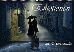Cover: https://exlibris.azureedge.net/covers/9783/6705/4996/3/9783670549963xl.jpg