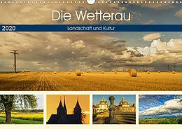 Cover: https://exlibris.azureedge.net/covers/9783/6705/5384/7/9783670553847xl.jpg