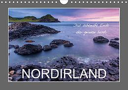 Cover: https://exlibris.azureedge.net/covers/9783/6705/6252/8/9783670562528xl.jpg