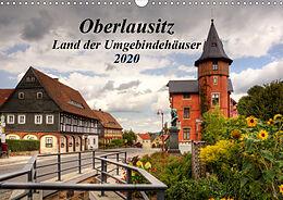 Cover: https://exlibris.azureedge.net/covers/9783/6705/6656/4/9783670566564xl.jpg