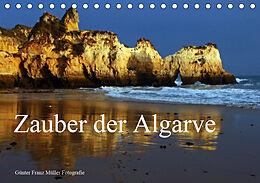 Cover: https://exlibris.azureedge.net/covers/9783/6705/6709/7/9783670567097xl.jpg