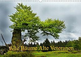 Cover: https://exlibris.azureedge.net/covers/9783/6705/7153/7/9783670571537xl.jpg
