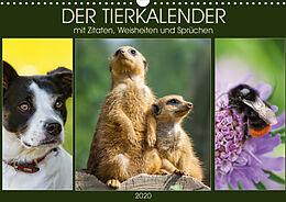 Cover: https://exlibris.azureedge.net/covers/9783/6705/7188/9/9783670571889xl.jpg