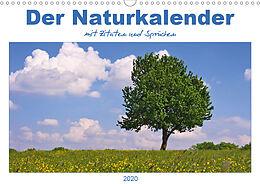 Cover: https://exlibris.azureedge.net/covers/9783/6705/7211/4/9783670572114xl.jpg