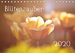 Cover: https://exlibris.azureedge.net/covers/9783/6705/7228/2/9783670572282xl.jpg
