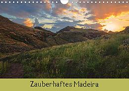 Cover: https://exlibris.azureedge.net/covers/9783/6705/7461/3/9783670574613xl.jpg