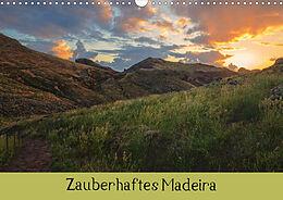Cover: https://exlibris.azureedge.net/covers/9783/6705/7462/0/9783670574620xl.jpg
