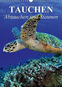 Cover: https://exlibris.azureedge.net/covers/9783/6705/7640/2/9783670576402xl.jpg