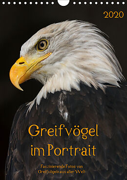 Cover: https://exlibris.azureedge.net/covers/9783/6705/7706/5/9783670577065xl.jpg
