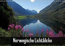 Cover: https://exlibris.azureedge.net/covers/9783/6705/7927/4/9783670579274xl.jpg