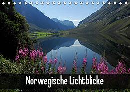 Cover: https://exlibris.azureedge.net/covers/9783/6705/7929/8/9783670579298xl.jpg