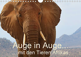 Cover: https://exlibris.azureedge.net/covers/9783/6705/8227/4/9783670582274xl.jpg