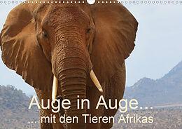 Cover: https://exlibris.azureedge.net/covers/9783/6705/8228/1/9783670582281xl.jpg
