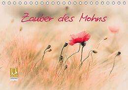 Cover: https://exlibris.azureedge.net/covers/9783/6705/8293/9/9783670582939xl.jpg