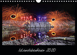 Cover: https://exlibris.azureedge.net/covers/9783/6705/8702/6/9783670587026xl.jpg