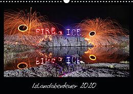 Cover: https://exlibris.azureedge.net/covers/9783/6705/8703/3/9783670587033xl.jpg