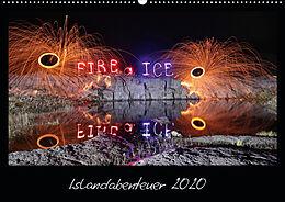 Cover: https://exlibris.azureedge.net/covers/9783/6705/8704/0/9783670587040xl.jpg
