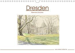 Cover: https://exlibris.azureedge.net/covers/9783/6705/8850/4/9783670588504xl.jpg