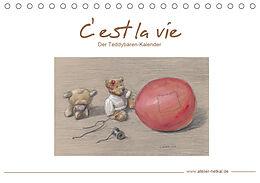 Cover: https://exlibris.azureedge.net/covers/9783/6705/8900/6/9783670589006xl.jpg