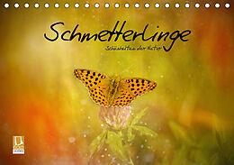 Cover: https://exlibris.azureedge.net/covers/9783/6705/9059/0/9783670590590xl.jpg