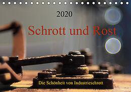 Cover: https://exlibris.azureedge.net/covers/9783/6705/9120/7/9783670591207xl.jpg