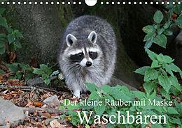 Cover: https://exlibris.azureedge.net/covers/9783/6705/9159/7/9783670591597xl.jpg
