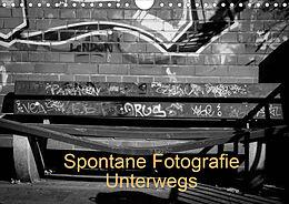 Cover: https://exlibris.azureedge.net/covers/9783/6705/9262/4/9783670592624xl.jpg