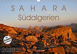 Cover: https://exlibris.azureedge.net/covers/9783/6705/9267/9/9783670592679xl.jpg