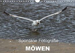 Cover: https://exlibris.azureedge.net/covers/9783/6705/9371/3/9783670593713xl.jpg