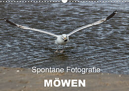 Cover: https://exlibris.azureedge.net/covers/9783/6705/9372/0/9783670593720xl.jpg