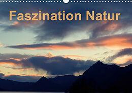 Cover: https://exlibris.azureedge.net/covers/9783/6705/9419/2/9783670594192xl.jpg