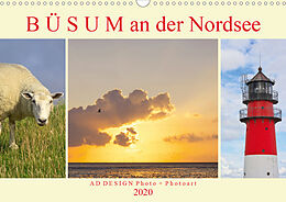 Cover: https://exlibris.azureedge.net/covers/9783/6705/9506/9/9783670595069xl.jpg