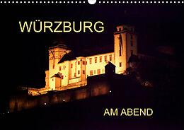 Cover: https://exlibris.azureedge.net/covers/9783/6705/9636/3/9783670596363xl.jpg