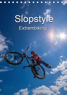 Cover: https://exlibris.azureedge.net/covers/9783/6705/9653/0/9783670596530xl.jpg