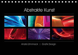 Cover: https://exlibris.azureedge.net/covers/9783/6706/0487/7/9783670604877xl.jpg