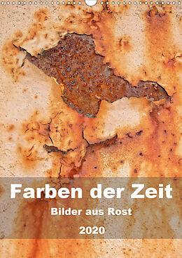 Cover: https://exlibris.azureedge.net/covers/9783/6706/0907/0/9783670609070xl.jpg