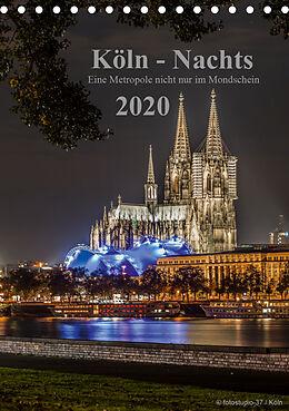 Cover: https://exlibris.azureedge.net/covers/9783/6706/1489/0/9783670614890xl.jpg