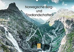 Cover: https://exlibris.azureedge.net/covers/9783/6706/1492/0/9783670614920xl.jpg