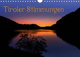 Cover: https://exlibris.azureedge.net/covers/9783/6706/1494/4/9783670614944xl.jpg