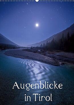 Cover: https://exlibris.azureedge.net/covers/9783/6706/1562/0/9783670615620xl.jpg