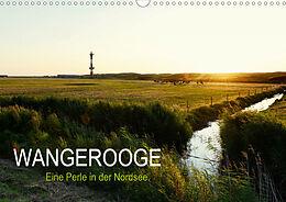 Cover: https://exlibris.azureedge.net/covers/9783/6706/2030/3/9783670620303xl.jpg