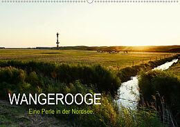 Cover: https://exlibris.azureedge.net/covers/9783/6706/2031/0/9783670620310xl.jpg