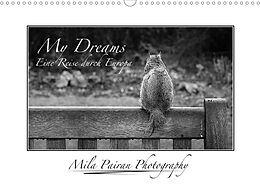 Cover: https://exlibris.azureedge.net/covers/9783/6706/2180/5/9783670621805xl.jpg