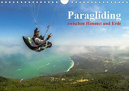 Cover: https://exlibris.azureedge.net/covers/9783/6706/2426/4/9783670624264xl.jpg