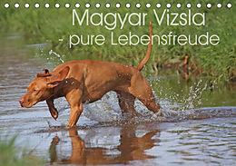 Cover: https://exlibris.azureedge.net/covers/9783/6706/2499/8/9783670624998xl.jpg